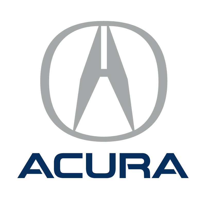 Acura 82104 vector
