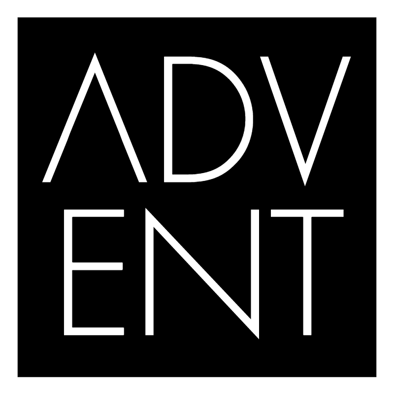 Advent Software vector