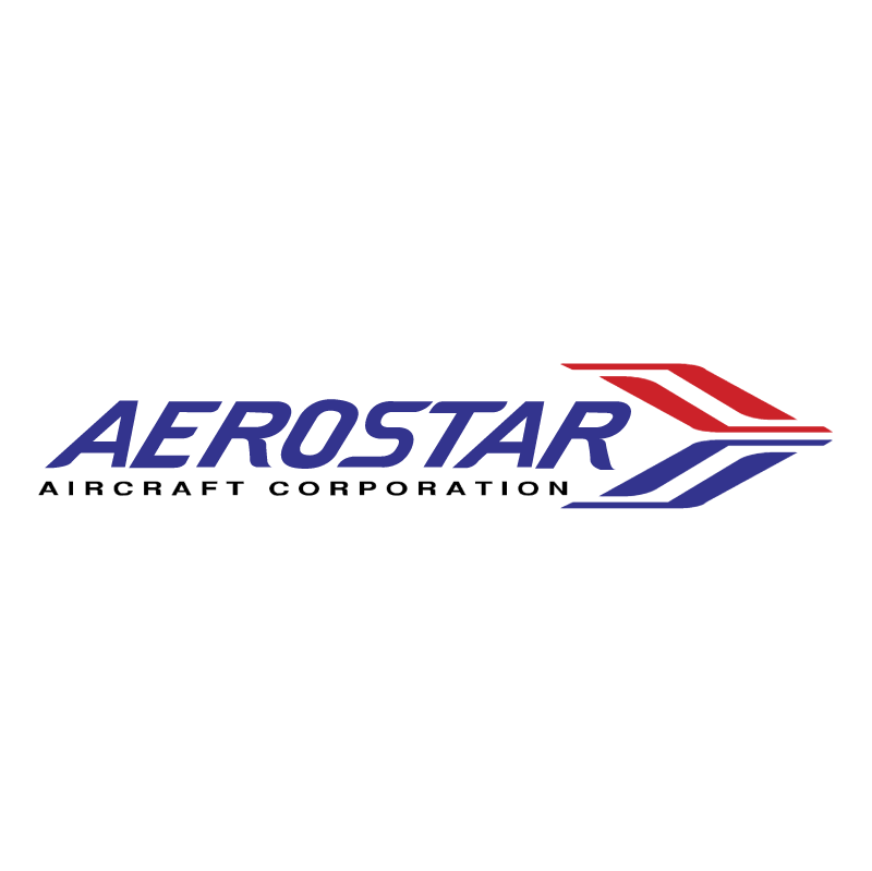 Aerostar 38635 vector