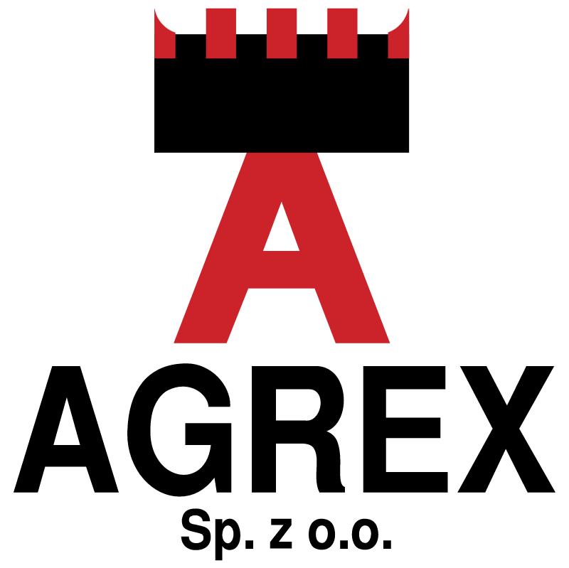Agrex vector