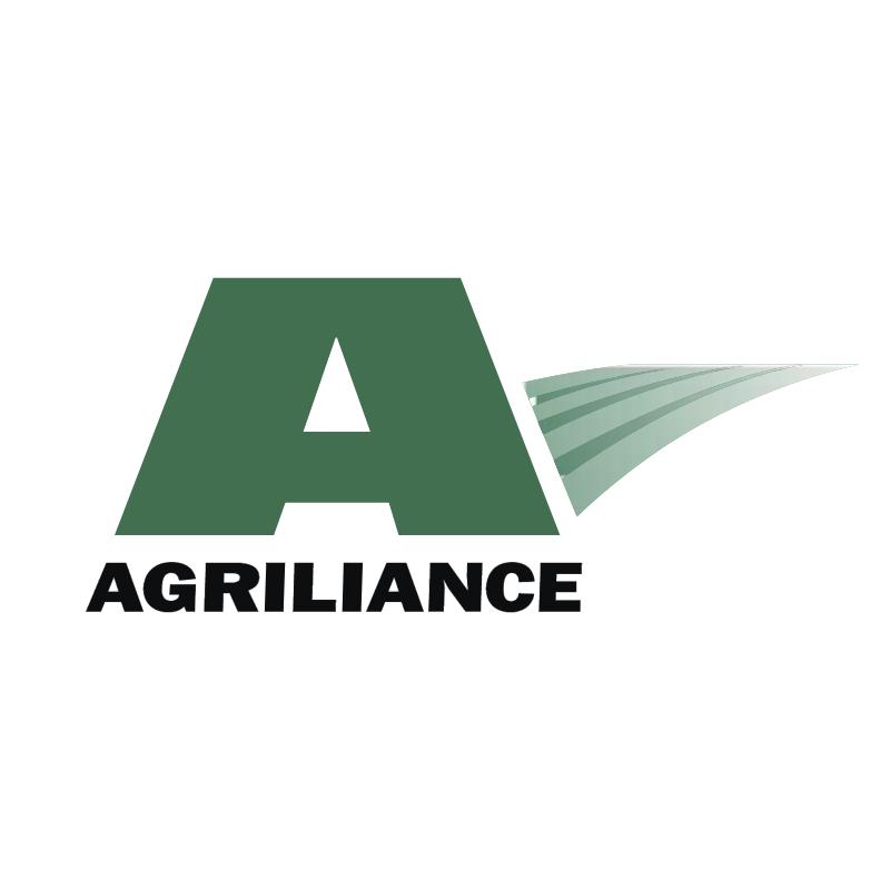 Agriliance vector logo