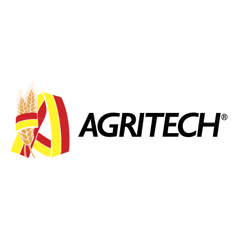 Agritech vector