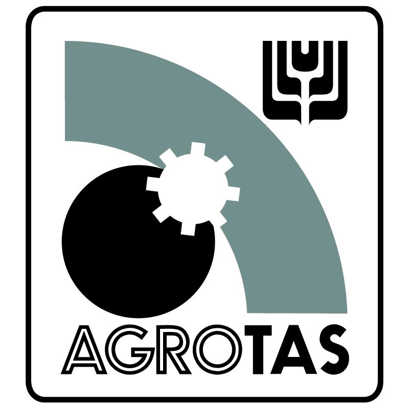 AgroTas vector