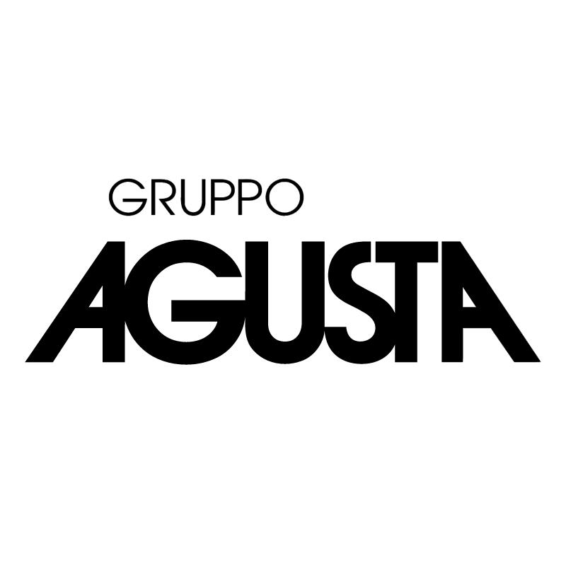 Agusta vector