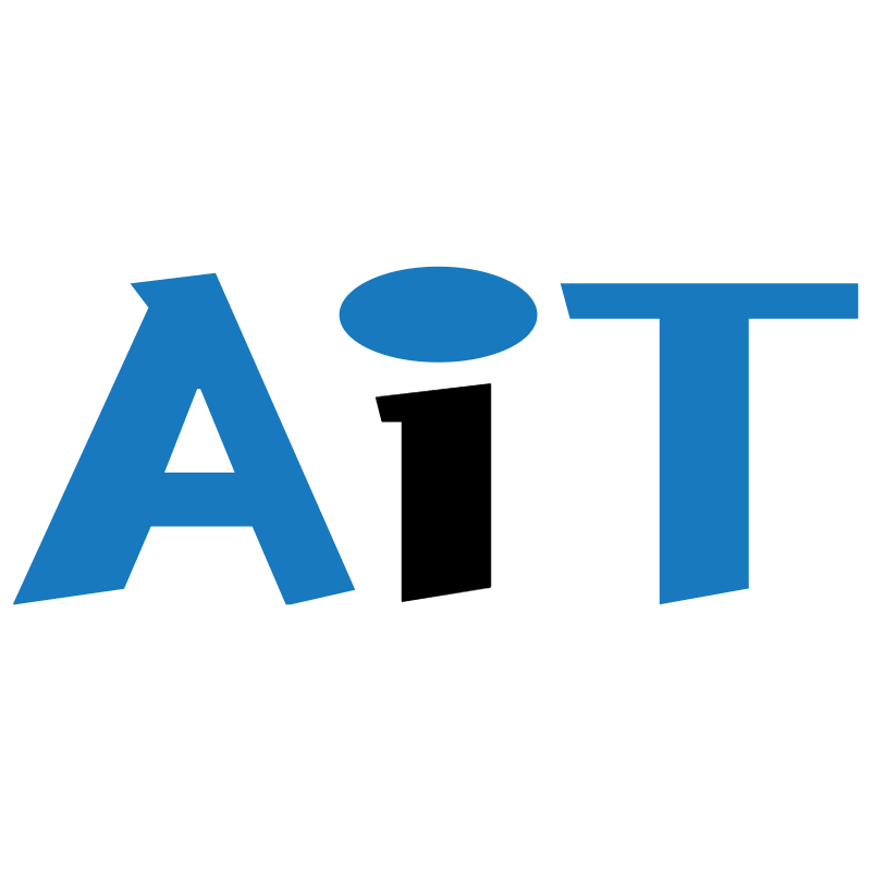 AiT 18742 vector