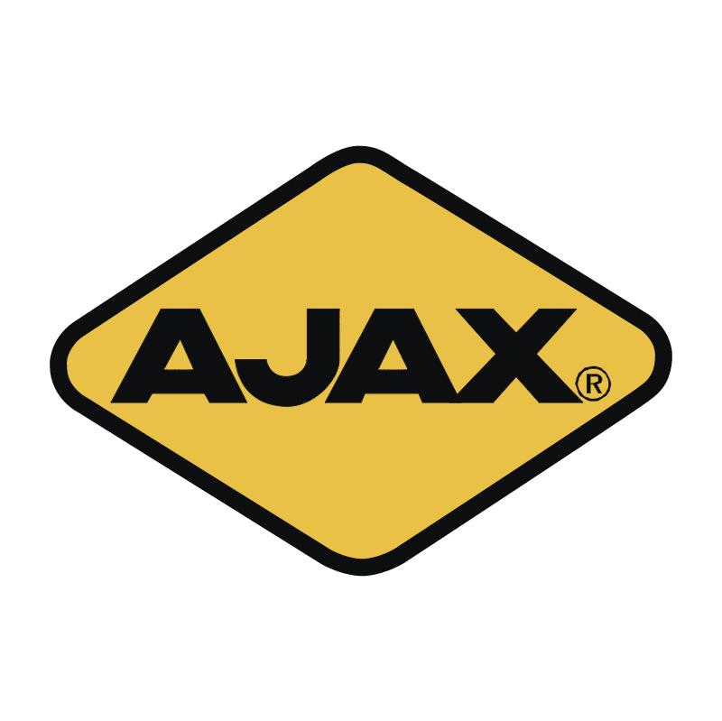 Ajax 26709 vector