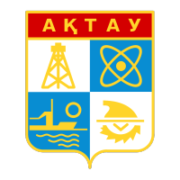 Aktau vector