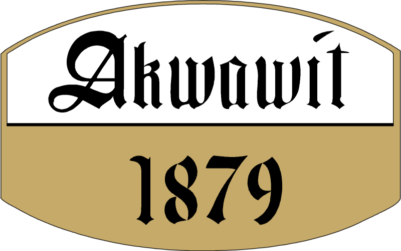 AKWAWIT vector