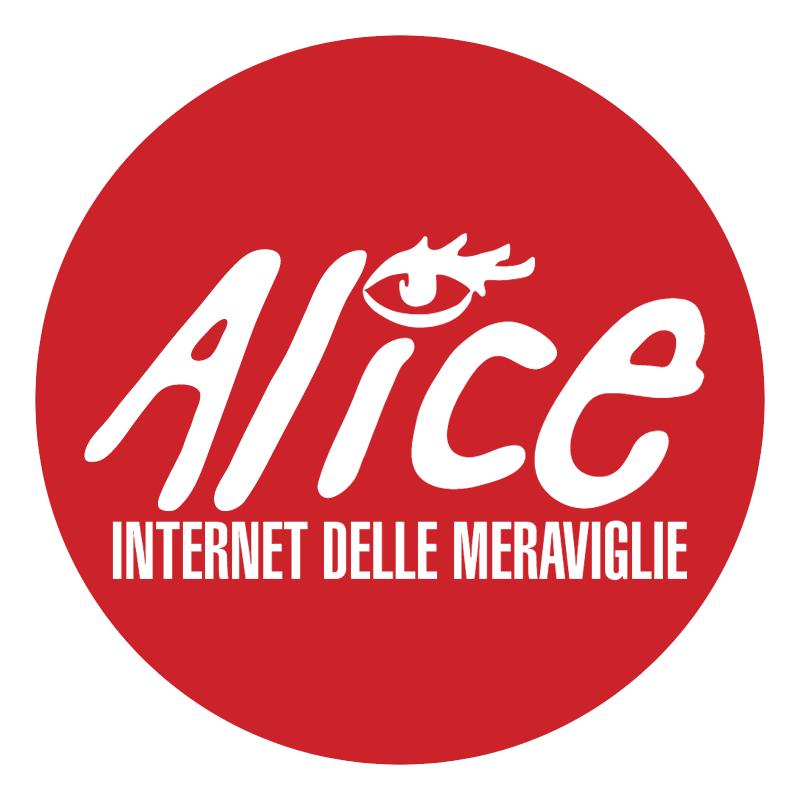 Alice vector