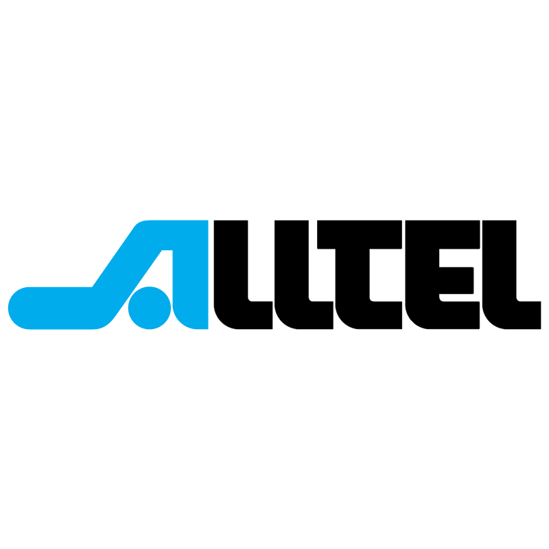 Alltel 22997 vector