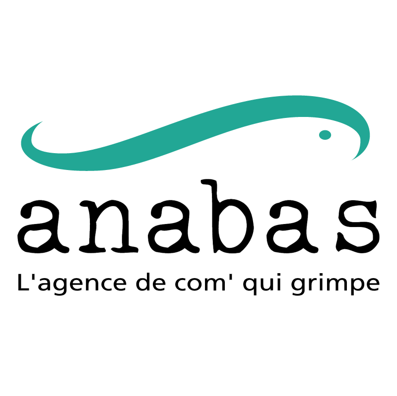 Anabas vector