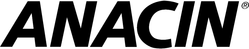 ANACIN vector