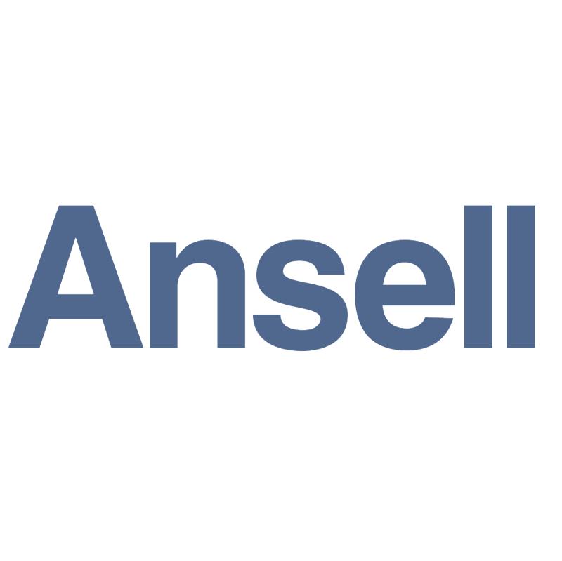 Ansell 33319 vector