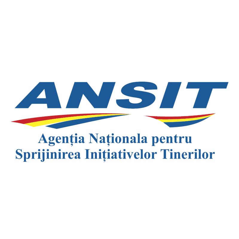 ANSIT vector