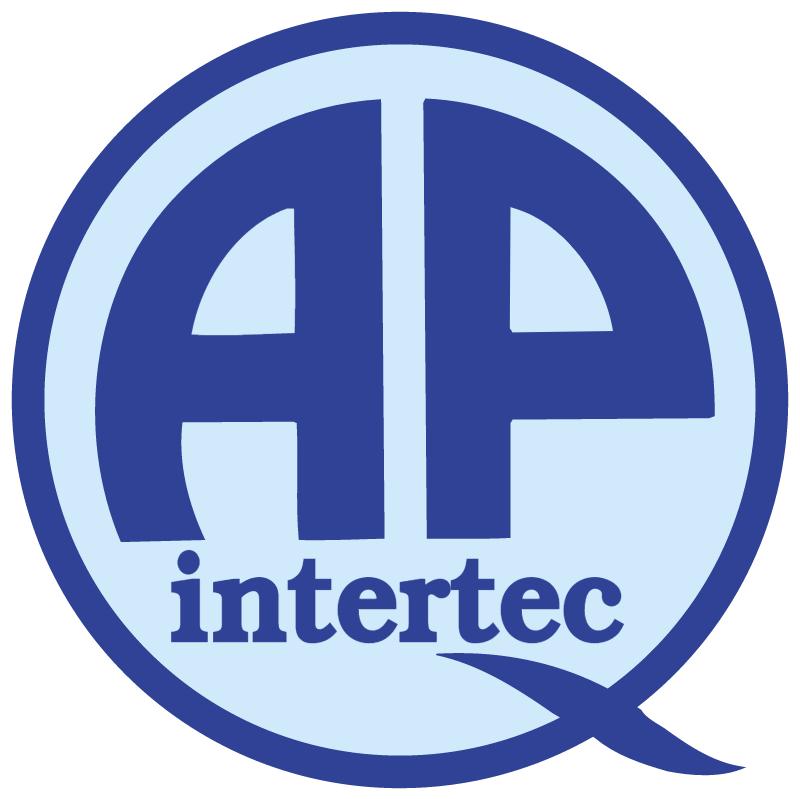 AP Intertec 12432 vector
