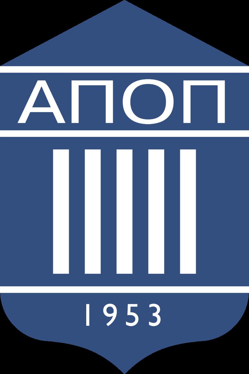 APOPPA 1 vector