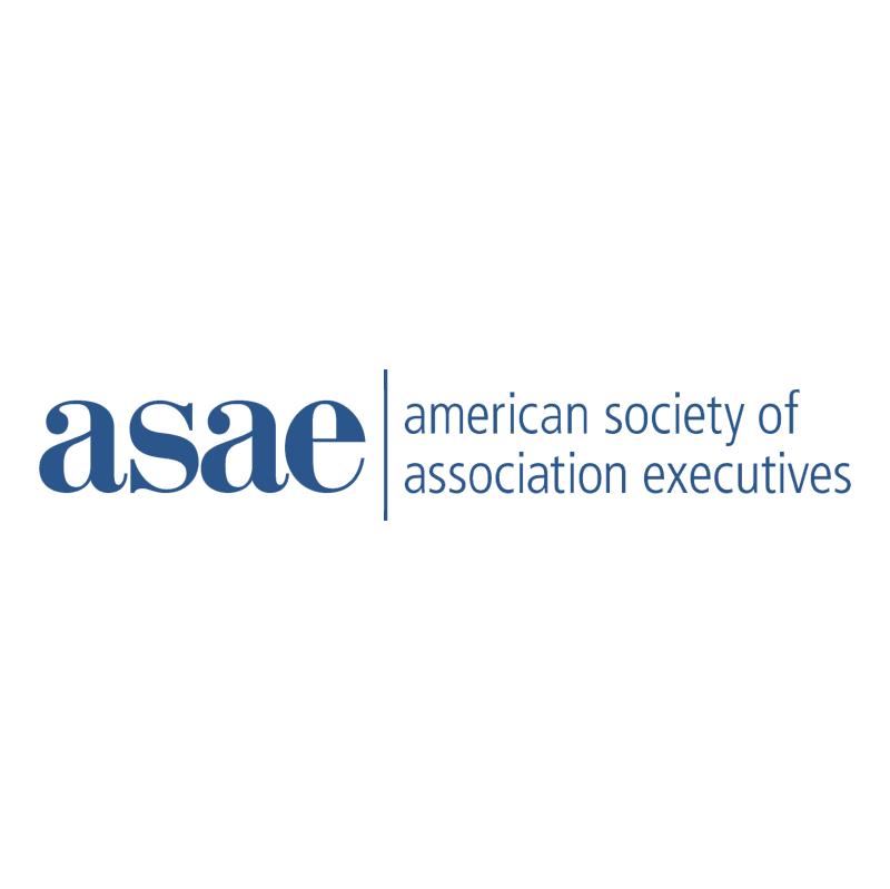 ASAE 49961 vector logo