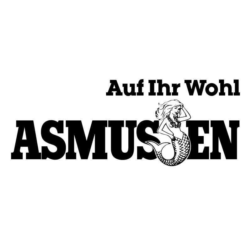 Asmussen vector