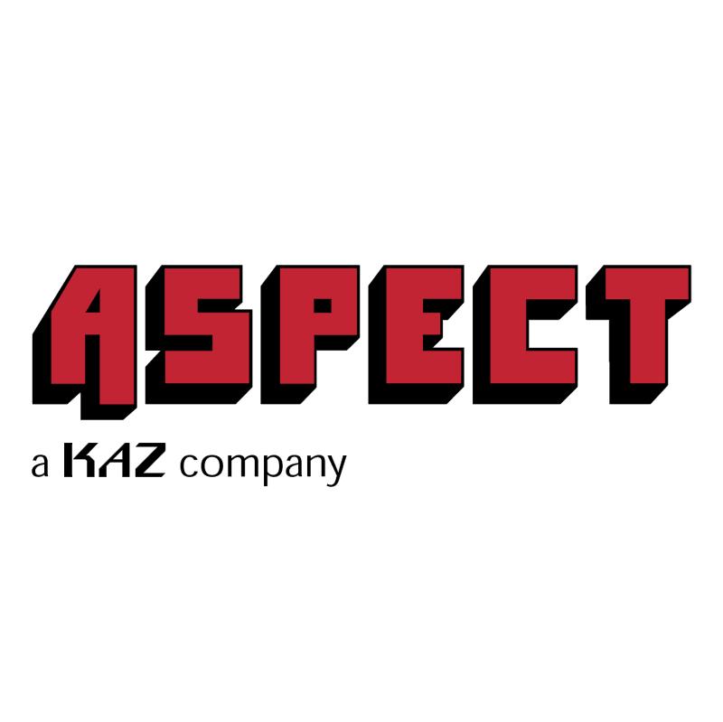 Aspect Computing vector