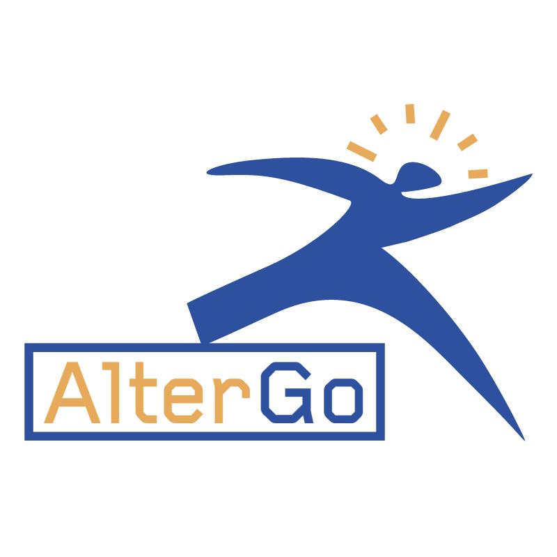 AtlerGo vector