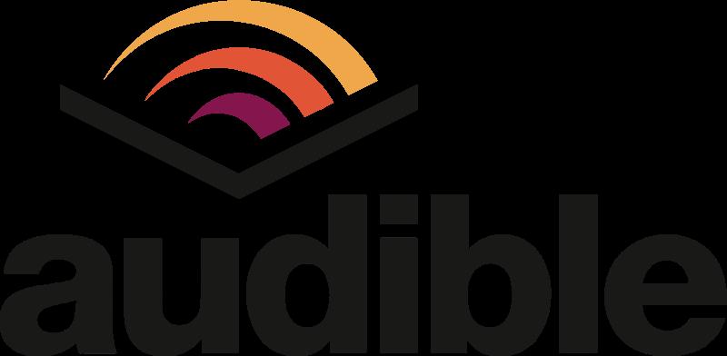 Audible vector