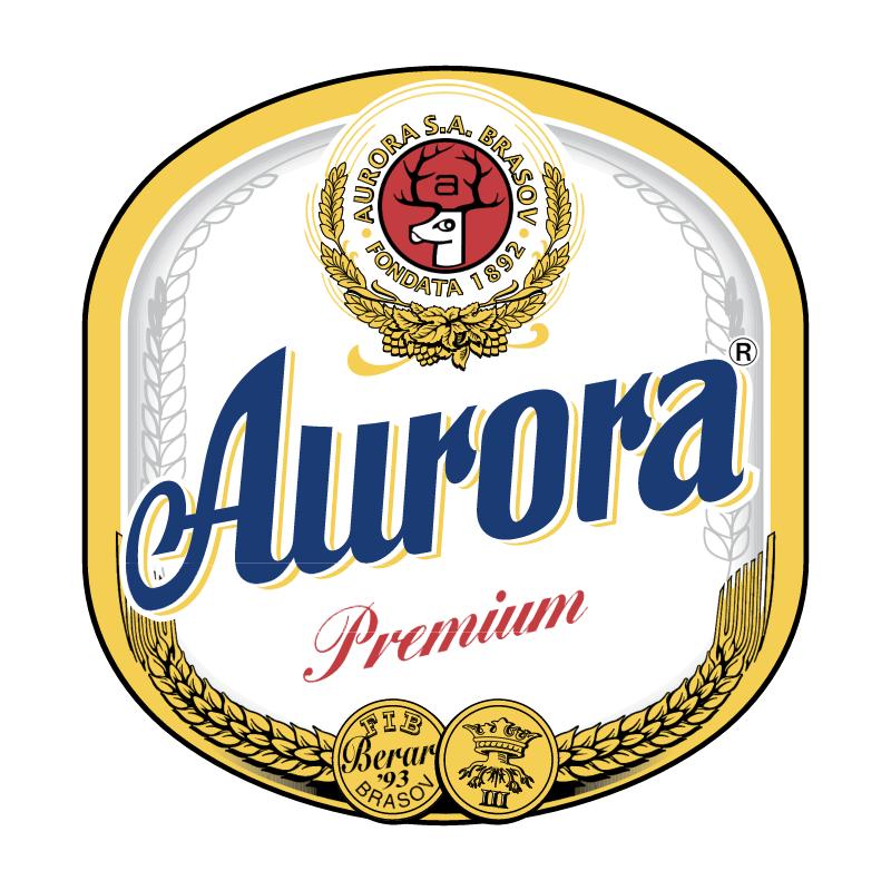 Aurora 54172 vector