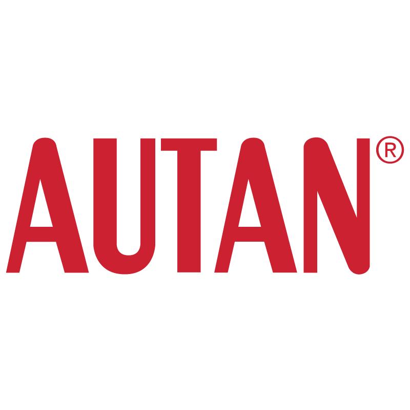 Autan 15099 vector