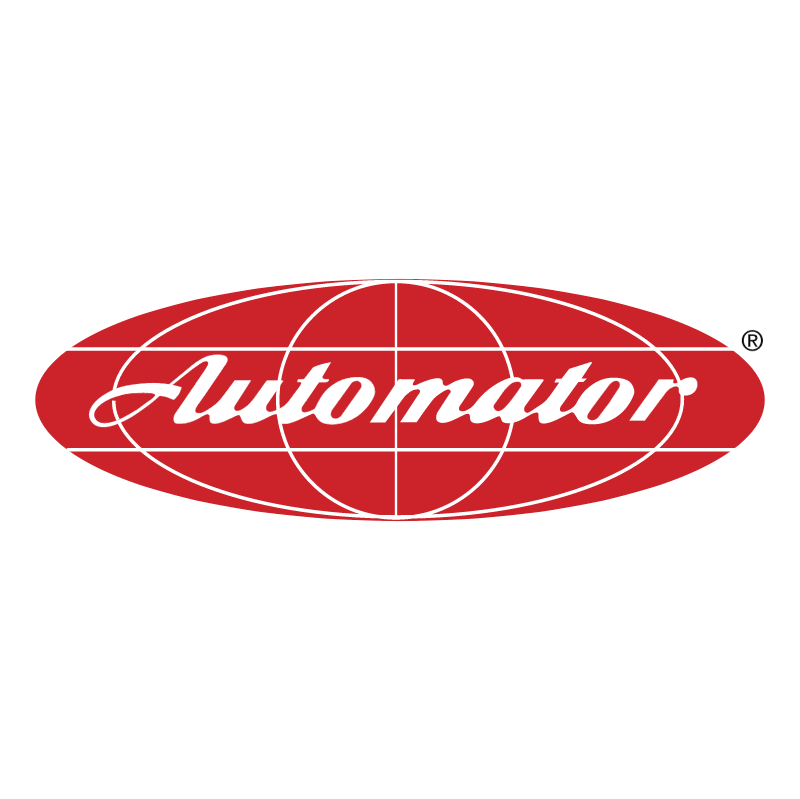 Automator vector