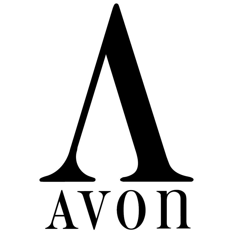 Avon 759 vector