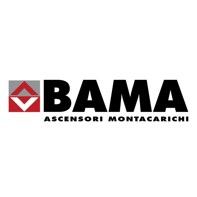 Bama 82279 vector