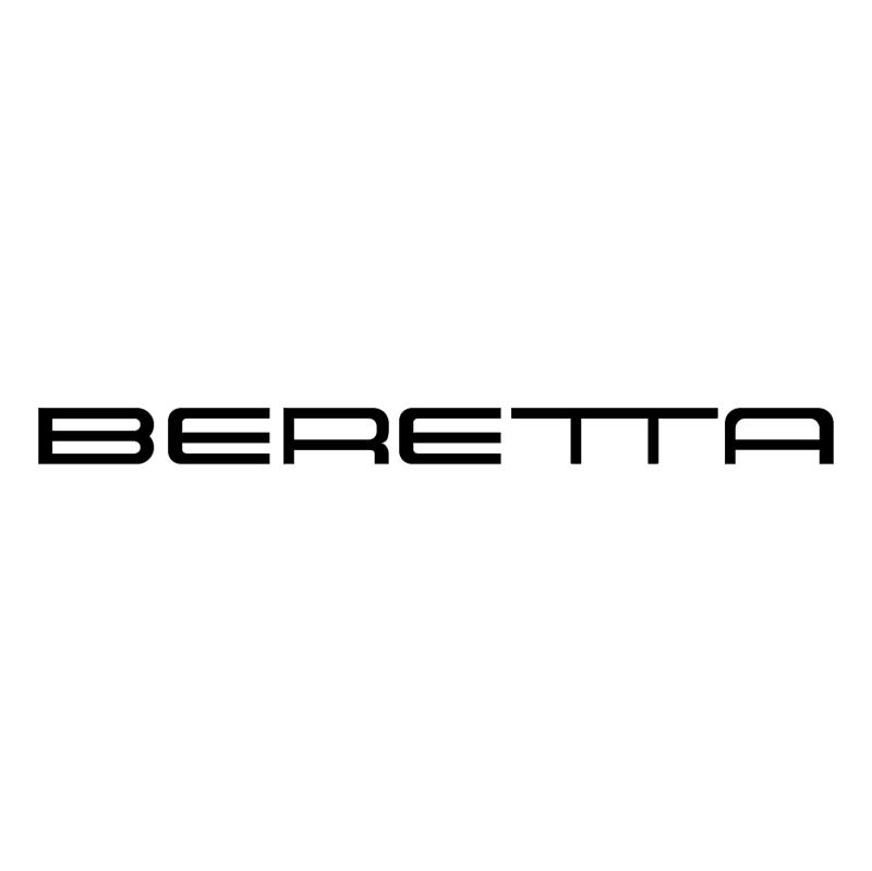 Beretta 47869 vector