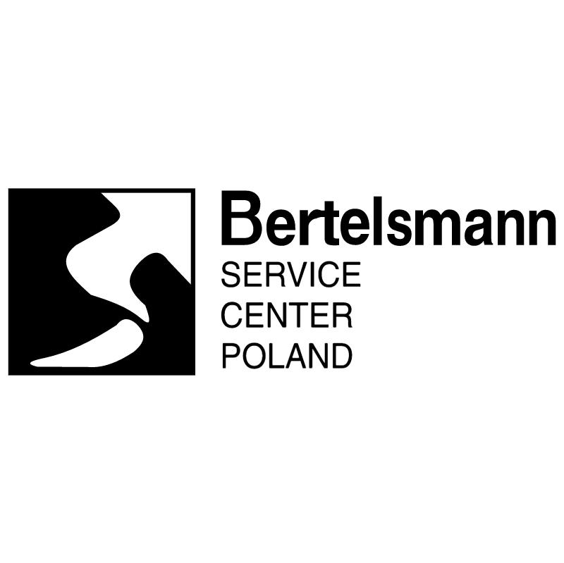 Bertelsmann 15183 vector