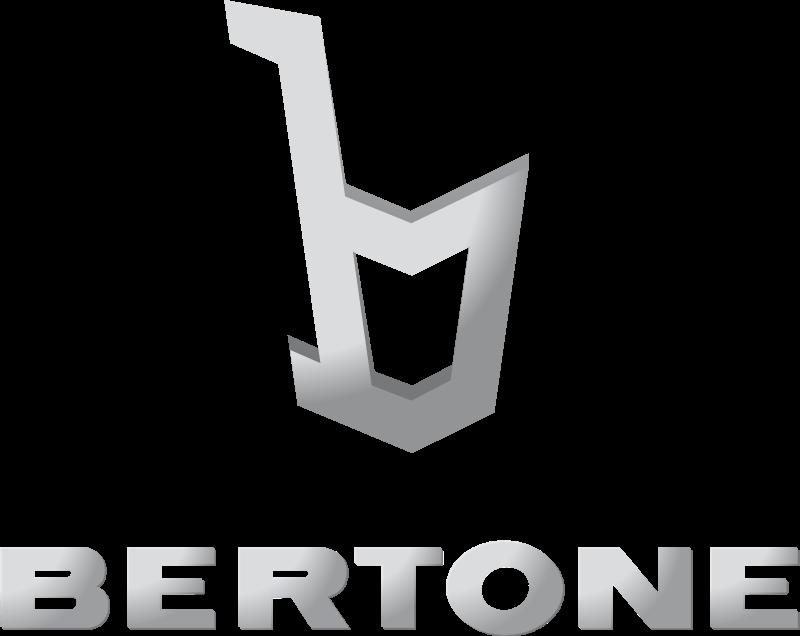 Bertone 62704 vector