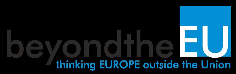 Beyond the EU vector