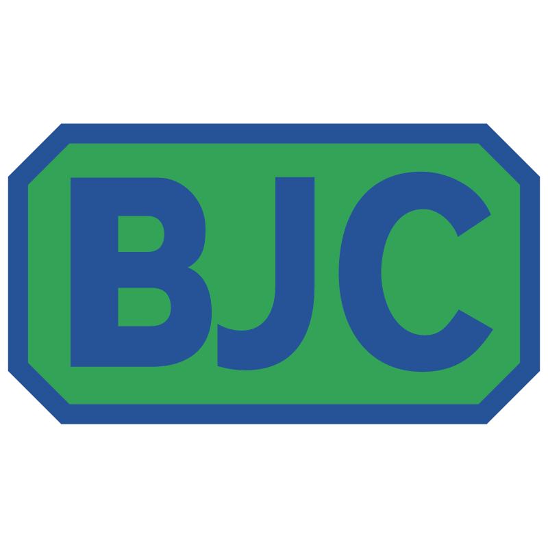 BJC 11979 vector