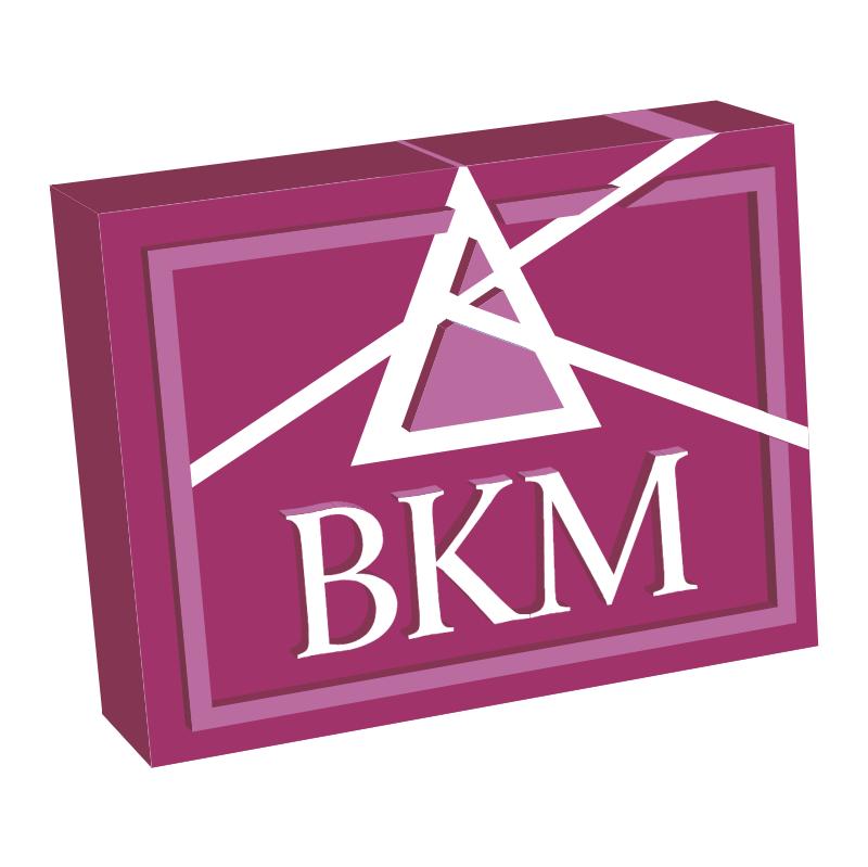 BKM vector