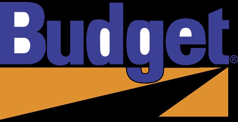 BUDGET 3 vector
