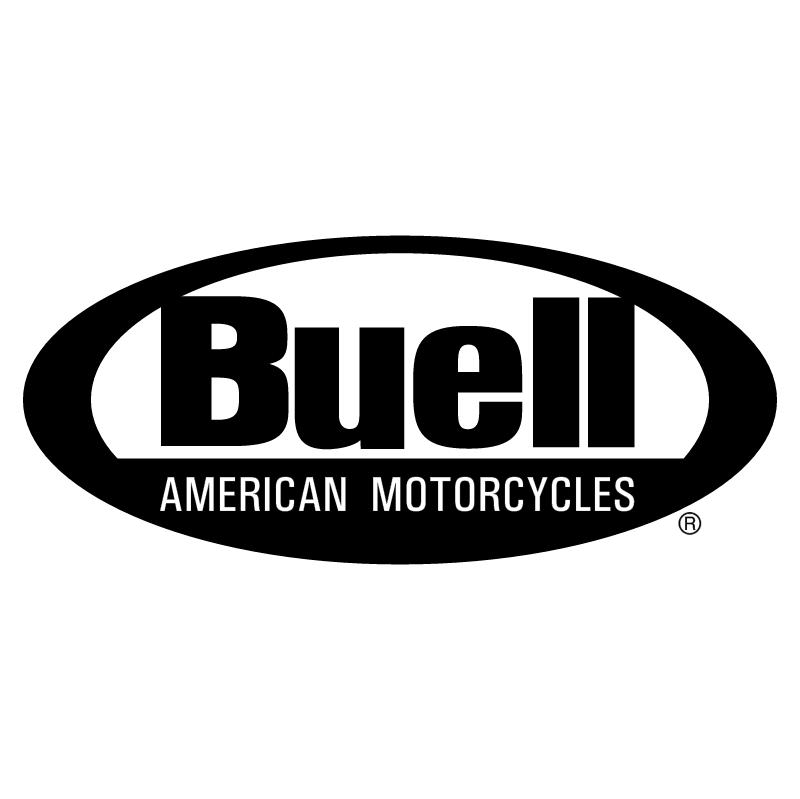 Buell 31205 vector