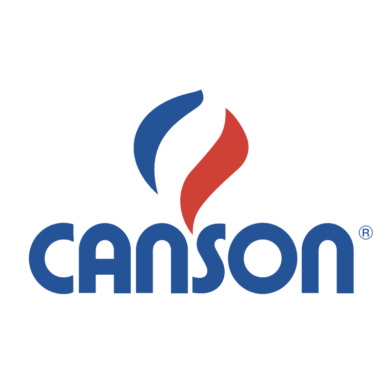 Canson vector