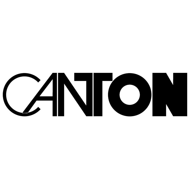 Canton vector