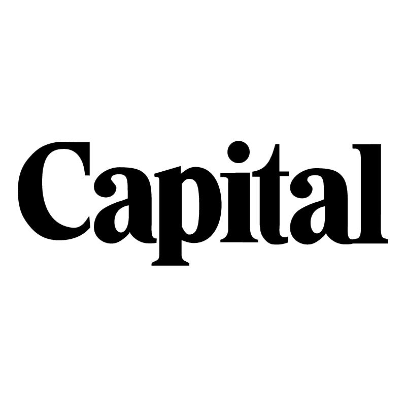 Capital vector