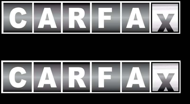 Carfax vector