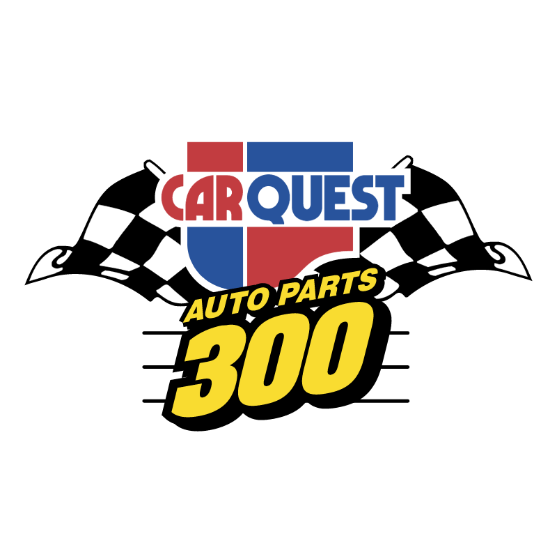 Carquest 300 vector