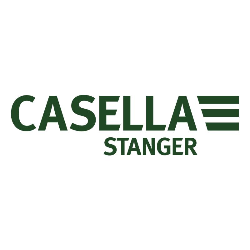 Casella Stanger vector