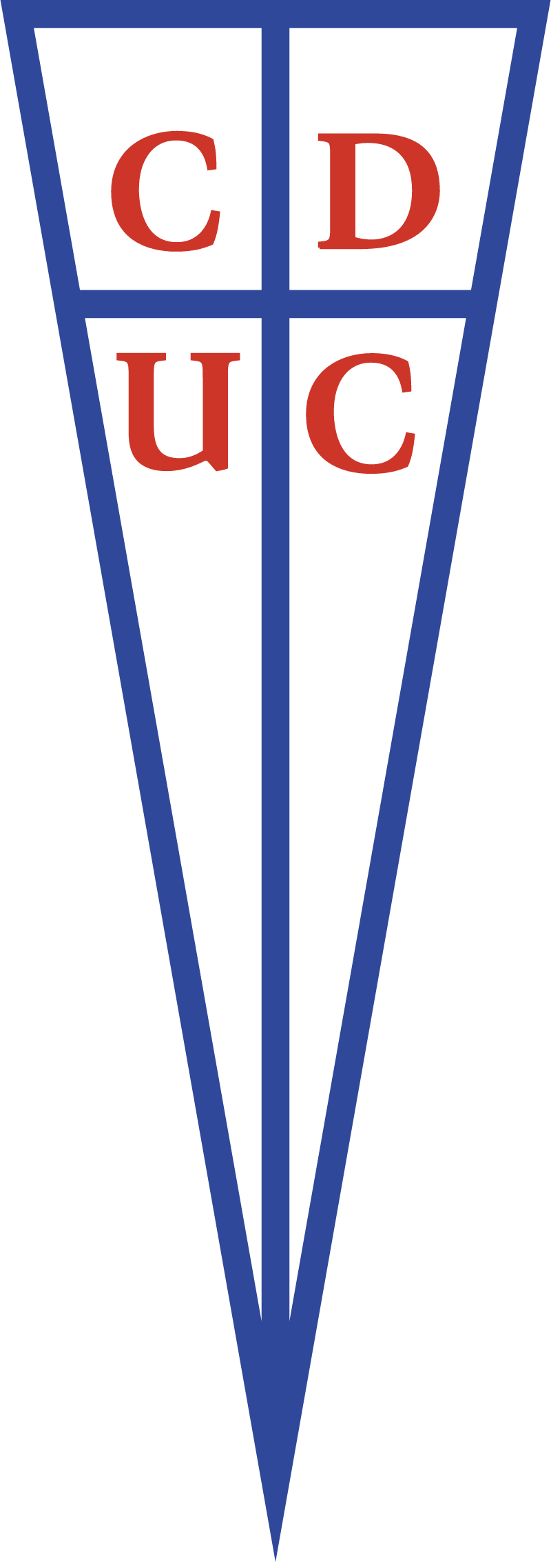 CATOLICA vector