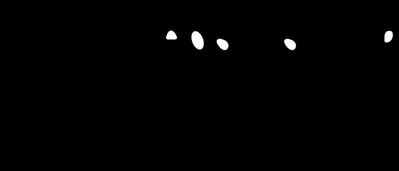 cedarfar vector logo