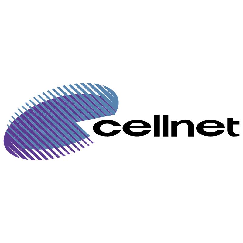 Cellnet vector