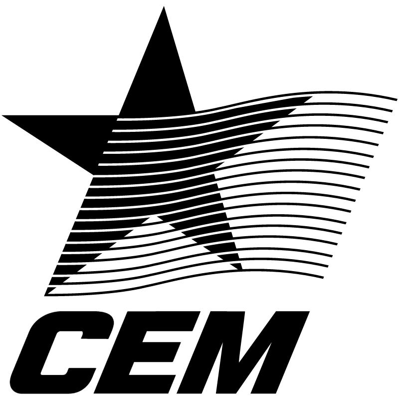 CEM 1353 vector