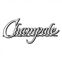 Champale vector