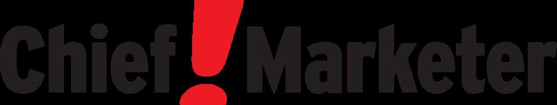 Chief Marketer vector